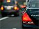 今年のお盆渋滞は、史上最悪かもしれない