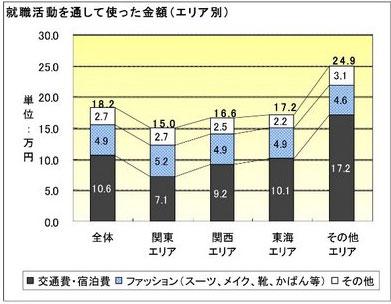 yd_kanji2.jpg