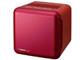 インテリア雑貨感覚の小型空気清浄機——象印