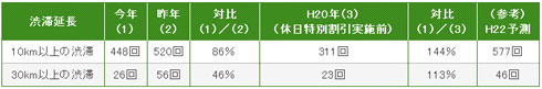 ah_zyuu1.jpg