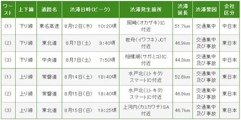 ah_zyuu2.jpg