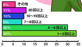 ah_gouko1.jpg