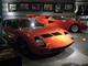 フェラーリとランボルギーニの本場工場見学ツアー