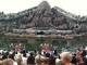 海外ディズニーテーマパークを完全制覇する世界一周ツアー