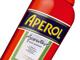 食前酒にどうぞ、イタリアのハーブリキュール「アペロール」