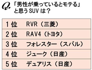 yd_car1.jpg