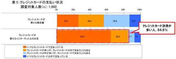 ah_neto2.jpg
