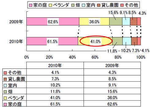 ah_katei1.jpg