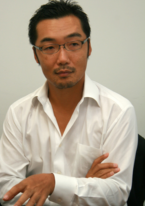 yd_uesugi.jpg