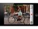 iPod touchがアップデート、カメラでFaceTimeとHD撮影