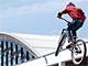 自転車には欠かせない「シマノ」、その実力に迫った