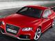 高回転型エンジンを搭載する2ドアスポーツクーペ「Audi RS 5」