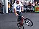 電動自転車は普及するのか