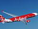 格安航空会社が羽田にやって来る! エアアジアXのカラクリ
