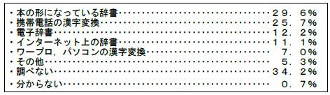 yd_kokugo.jpg