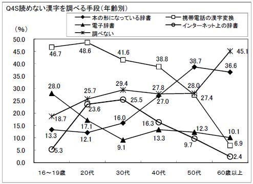 yd_kokugo2.jpg