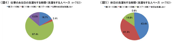 ah_sentaku2.jpg
