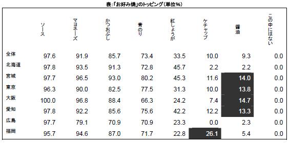 yd_okono2.jpg