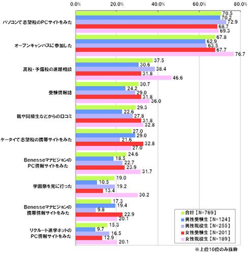 ah_daigaku1.jpg