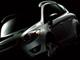 冒険心が沸いてくるコンパクトSUV「クーガ」——フォード