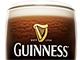 """最高醸造責任者に聞く、ギネスビールの""""正しい""""飲み方"""