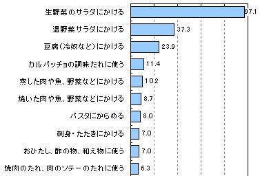 yd_shihan2.jpg