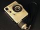 -コデラ的-Slow-Life- Vol.111:『Canon Dial35』再び。今度は自分のものを手に入れた