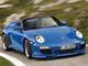 ポルシェジャパン、新型「911スピードスター」導入へ