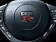 新型GT-R登場、エゴイスティックに自分だけの1台を
