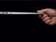MacBook Airがアップデート、11インチ8万8800円から