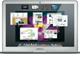 次期Mac OS X Lionをプレビュー、Mac App Storeも