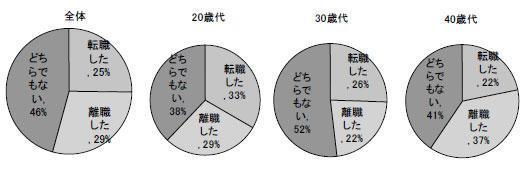 yd_bank3.jpg