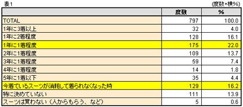 ah_sutu1.jpg