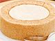 プレミアムロールケーキはどのように作っているのか