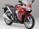 ホンダ、ロードスポーツ「CBR250R」を来春国内で発売