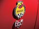 アバルト695トリブートフェラーリ、限定150台で予約開始