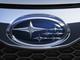 スバルが予告、新型車はコンパクトカーなワゴン?