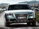 """""""オールロード""""の名に恥じない走破性「Audi A4 allroad quattoro」"""