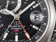 機械式GMTムーブメント搭載「オリエントスターGMT」、オリエント時計