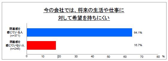 yd_heisoku1.jpg