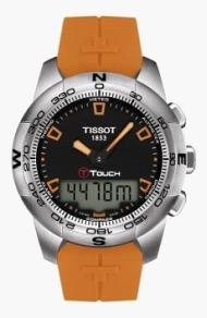 T-Touch II