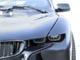独BMW、プラグインハイブリッドスポーツカーを量産へ
