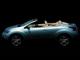 日産「ムラーノ」のオープンシーター、LAオートショーで発表へ