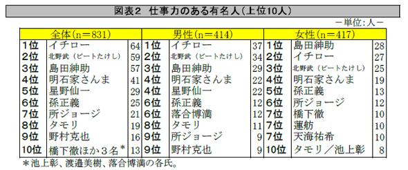 yd_company2.jpg