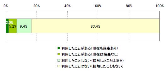 yd_yami.jpg