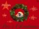 「ポーのクリスマス」がiPadアプリケーションに