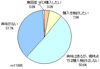 yd_tv2.jpg