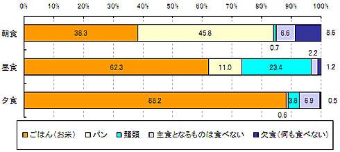 ah_san1.jpg