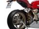 3気筒の咆哮、スーパーバイク「MV AGUSTA F3」デビュー