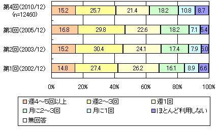 yd_shop1.jpg